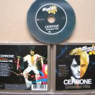 CERRONE Culture. Greatest Hits 2004 Rare Russian Edition 2007