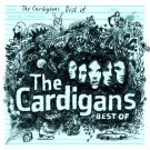 THE CARDIGANS Best Of Rare Russian Edition 2007