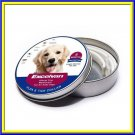Flea & Tick Collar for Large Dogs