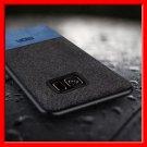 MOFi original case cover  For Samsung Galaxy s7 edge back cover silicone edge