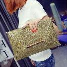 Handbag Evening Sequins Purse Party Ladies Bags Sequin Handbags Glitter Wallet