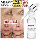 Argireline Collagen Peptides Serum Face Cream Anti-Aging Wrinkle Lift Firming