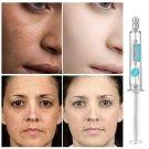 VIBRANT GLAMOUR Hyaluronic Acid Face Serum Whitening Moisturizing Anti-wrinkle