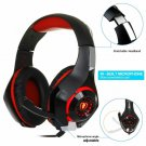 Gaming Headset Headphone Xbox One with microphone for pc ps4 playstation4 laptop