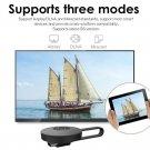 MiraScreen G2 Miracast 1080P WiFi Display HDMI TV Media Dongle Wireless Receiver