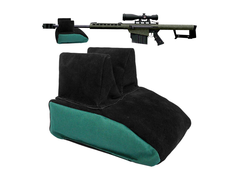 Tatical Shooting Bag Support Rifle Sandbag Rest Sniper Hunting Stand Bag