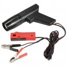 Professional Strobe Timing Lamp / Light Inductive Petrol Engine for Car