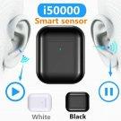 i50000 TWS In-ear detection 1536u 1:1 Air2 Pop up Wireless Earphones Bluetooth