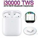 bestforyou11 i30000 TWS Wireless Bluetooth Headsets earphones bestforyou11