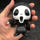 Ghostface Scream #51 Pop New/Box! FREE Protective PACKAGING for shipment!
