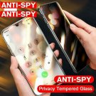 anti spy privacy tempered glass screen pr huawei P30 P20 honor 10 lite anti-peep