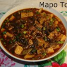 I will give you recipes for the most popular 69 chinese dishes