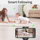 bestforyou11 Apai Genie Auto Smart Shooting Selfie Stick Intelligent Follow Gimbal Object Tracking