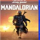 The Mandalorian - Season 1 - Blu-Ray
