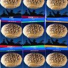 48 DISC Mystery Science Theater 3000 - Season KTMA-10 ~ Original Footage on Blu-Ray