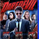 Daredevil - Complete Series on Blu-Ray