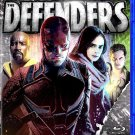 Defenders, The ~ Season 1 on Blu-Ray