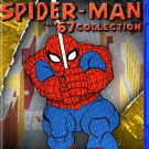 Spider-Man: The '67 Collection on Blu-Ray