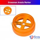 SD0344 Grossman Areola Marker 40mm,44mm,48mm,52mm ALUMINUM Smile Dentale New