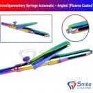 SD0301 Intraligamentary Syringe EU THREAD Anesthesia Sintraject (Citoject) Smile Dental