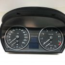 BMW E84 X1 Instrument Cluster Speedometer OEM A2C53041033 WORLDWIDE SHIPPING