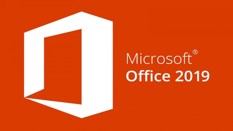 Microsoft Office 2019 Professional License Key NEW RELEASE Lifetime Key