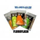 Lureflash Fluroflash - Sunburst
