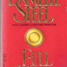 Full Circle by Danielle Steel