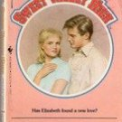 Sweet Valley High : Deceptions (Book No 14) Francine Pascal, Kate Williams