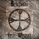 The Wheel by Belthain