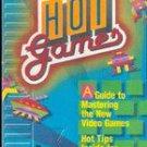 The Hot Games by Randi Hacker