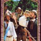 Five Mile Creek, Vol 7 (1984)