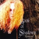 Book of Shadows by Rowena of The Glen