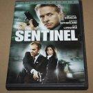 The Sentinel (2006)