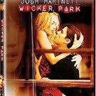 Wicker Park (DVD Movie) Josh Hartnett (2004)