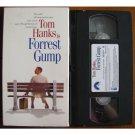 Forrest Gump : Tom Hanks (1995)