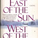 East of the Sun West of the Moon by Carole Bellacera