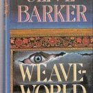 Weave-world by Clive Barker