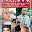 The Academy Awards Handbook by John Harkness (1996 edition)