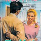 Fear Street : The Knife by R L Stine