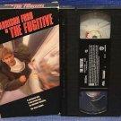 The Fugative (Harrison Ford) 1993