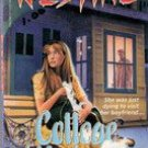 Fear Street : College Weekend by R L Stine
