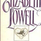 Only Love by Elizabeth Lowell