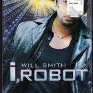 I, Robot ( 2004)