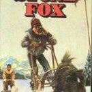 Stone Fox by John Reynolds Gardiner, 1989