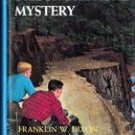The Shore Road Mystery by Franklin Dixon (Hardy Boys Mysteries)