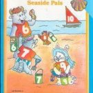 Early World of Learning: Seaside Pals 10