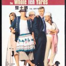 The Whole Ten Yards (2004)