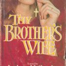 Thy Brothers Wife by Andrew Greeley