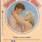 Sweet Valley High :Playing For Keeps by Francine Pascal, Kate Williams